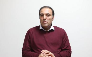 بازی های شناختی چه کاربردهایی دارند، دکتر رضا خسروآبادی