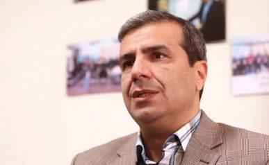 امکان توسعه مهارت های شناختی، دکتر محمود تلخابی