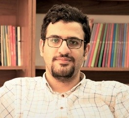 احمد آذرسا