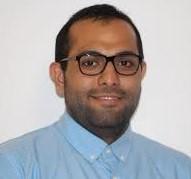 دکتر حامد نصیری
