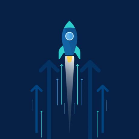 ستاد توسعه علوم و فن آوری های شناختی از استارتاپ ها و شرکت های خلاق و فن آور شناختی حمایت می کند