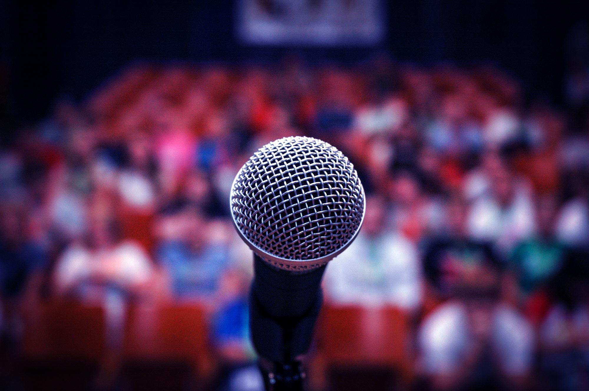 برگزیدگان چالش سخنرانی های علمی-ترویجی در علوم شناختی COGTALK2 مشخص شد