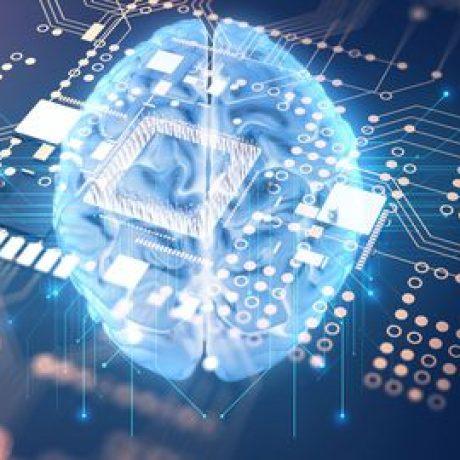 انجمن علمی شناسا با همکاری شتابدهنده شناختی Cognotech برگزار میکند: بخش فناورانهی وبینار مغز و ذهن